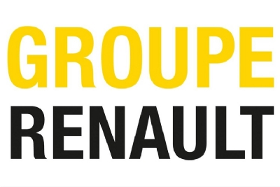 Groupe Renault sets a half-year sales record with 1.88 million vehicles sold, up 10.4 per cent