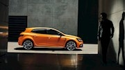 New Megane RS 280 in book your test drive today