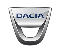 Rawlinson Group Dacia