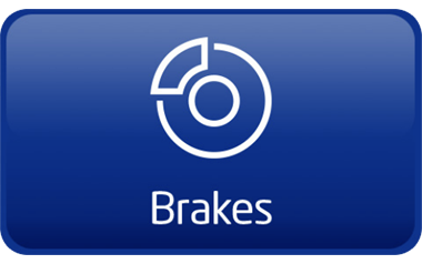 Dacia Brake Pad Replacement From £150*