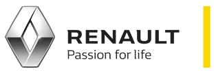 Rawlinson Group Renault