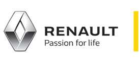 Rawlinson Group Renault servicing