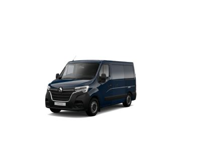 Renault All New Master Persian