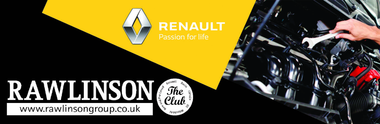 Renault Brake Fluid Change From £69*