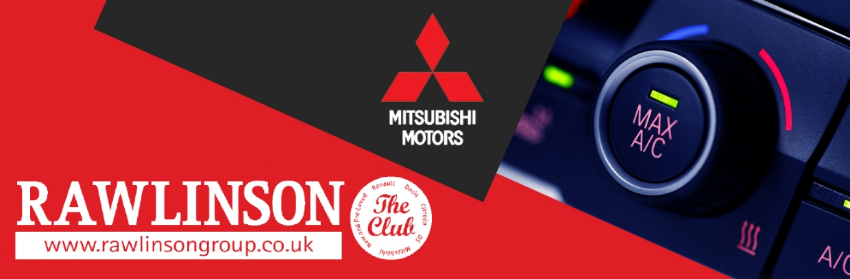 Mitsubishi Air Conditioning Clean and Regass From £99*